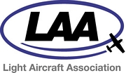 http://www.lightaircraftassociation.co.uk/images/180LAA-large.jpg